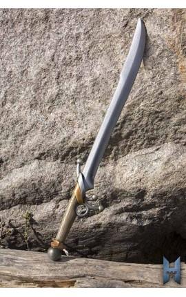Swashbuckler - 75 cm
