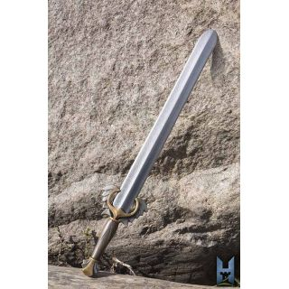 Angelic Sword - 75 cm