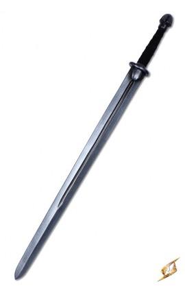 Miecz Wojenny Jian - 110 cm