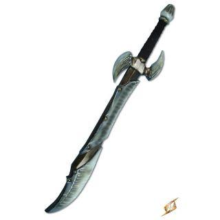 Kościany Miecz - 93 cm