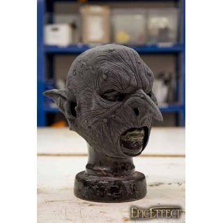 Malicious Goblin - Unpainted - 57-59cm
