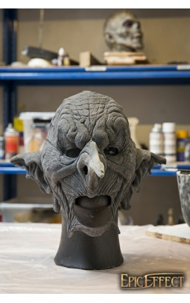 Goblin Overlord - Unpainted - 59-61cm