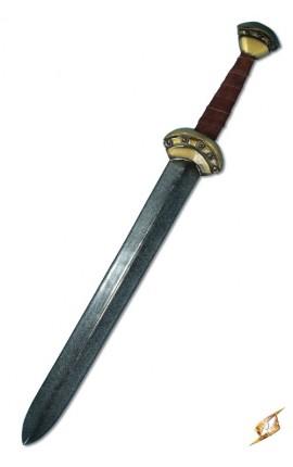 Miecz Rzymski - 85 cm