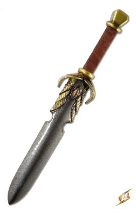 Sztylet Królewski - 45 cm