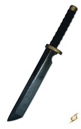 Tanto - 40 cm