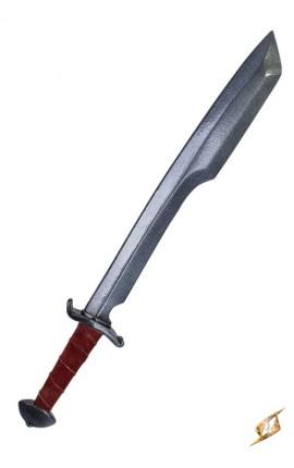 Maczeta - 60 cm