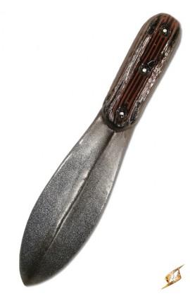 Nóż Do Rzucania Strzałka - 24 cm