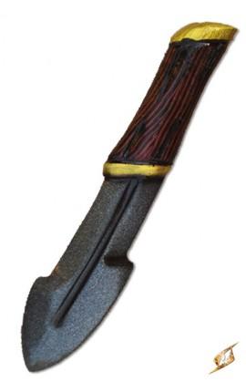Throwing Knife Impaler - 24cm