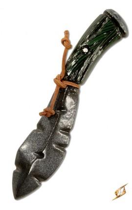 Nóż Do Rzucania Ork - 24 cm