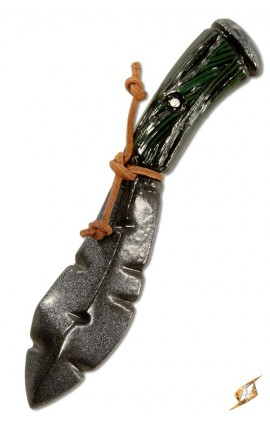 Throwing Knife Orc - 24 cm