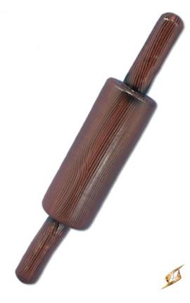 Rollingpin - 40 cm