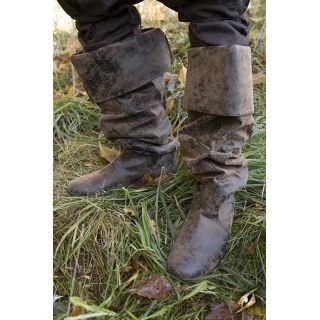 Boots Redbeard - Antique - 36