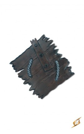 Ork Waanaz Shield