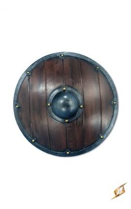 Viking Shield 69cm