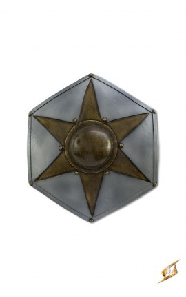 Star Shield