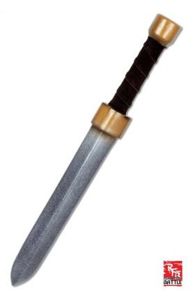Sztylet Podstawowy RFB - 40 cm