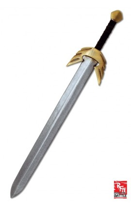 RFB Sword Wing - 75 cm