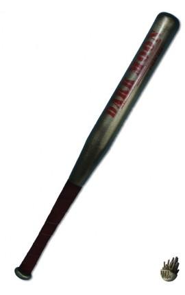 Baseball Bat 80 cm