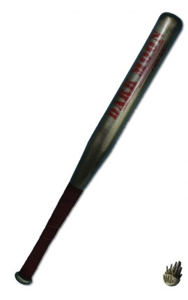 Kij Baseballowy 80 cm
