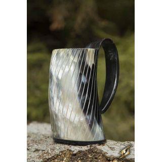 Inn Keeper Mug 0,5 L. Light