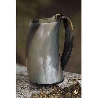 Trader Mug 0,5 L. Light