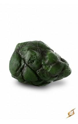 Lorianstone - Zielony