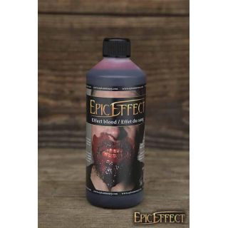 Effect Blood 500ml