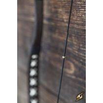 String Nock