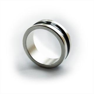 Magnetyczny pierścień