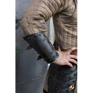 Arm Prot Dark Warrior