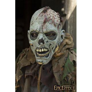 Open Brain Zombie