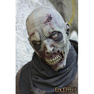 Scarface Zombie - Grey