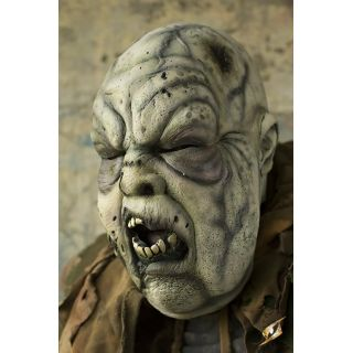 Big Rotten Zombie