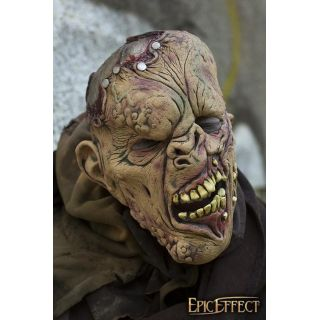 Mutant - Skin