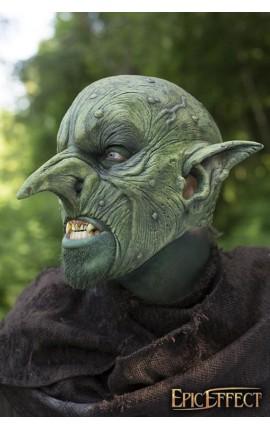 Malicious Goblin - Green