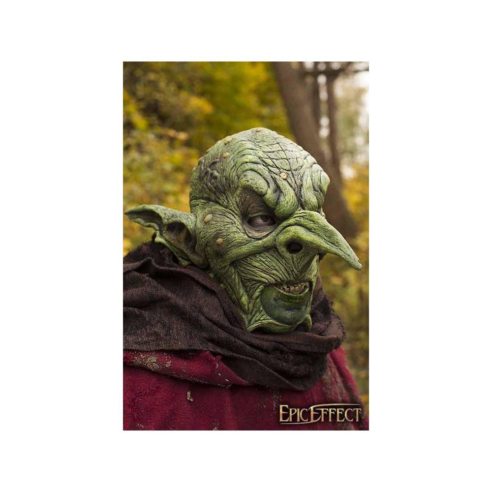 Goblin Overlord - Green