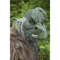 Goblin Overlord - Grey w. Hair