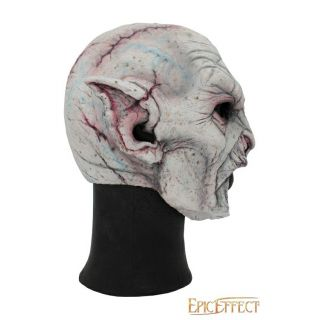 Beastial Orc - White - 57-59 cm