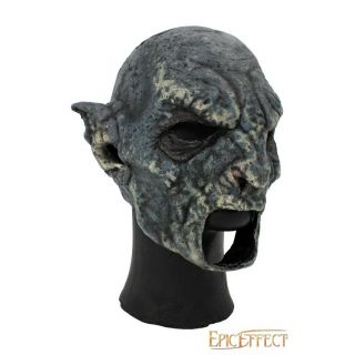Beastial Orc - Blue - 57-59cm