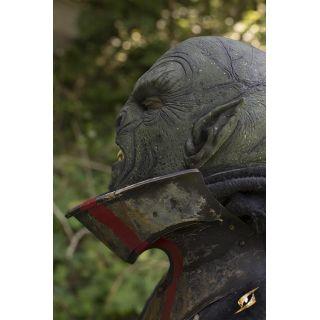Carnal Orc - Green - 57-59 cm