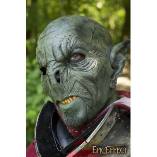 Feral Orc - Green - 59-61 cm