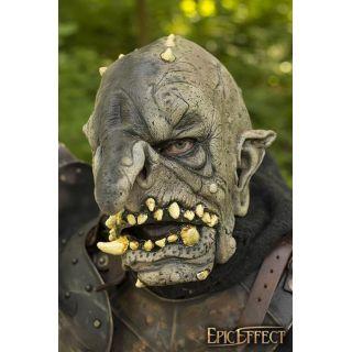 Troll - Brown