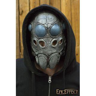 Spider Trophy Mask