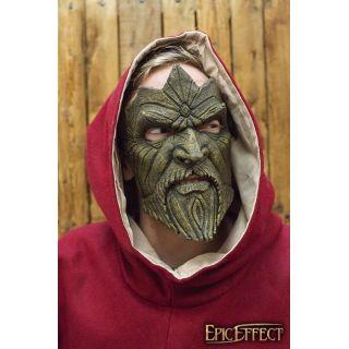 Beard Trophy Mask