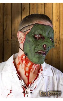 Trofeum - Maska Goblina