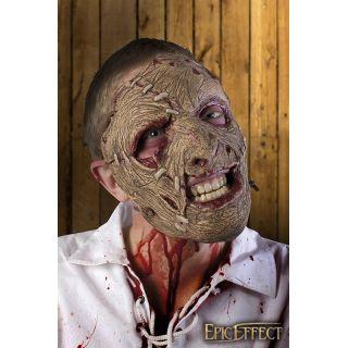 Trofeum - Pozszywana Maska
