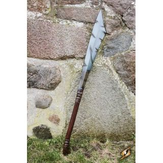 Panabas - 140 cm