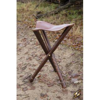 Tripod Stool - M - H 65 cm