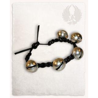 Bell strap