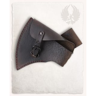 """Erich"" Hatchet Sheath"